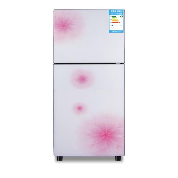 BCD-102梦幻紫荆
