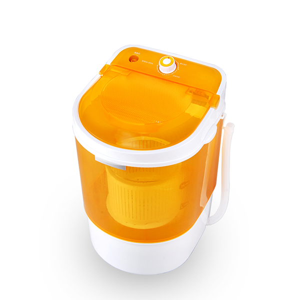 XPB40-880A橙色