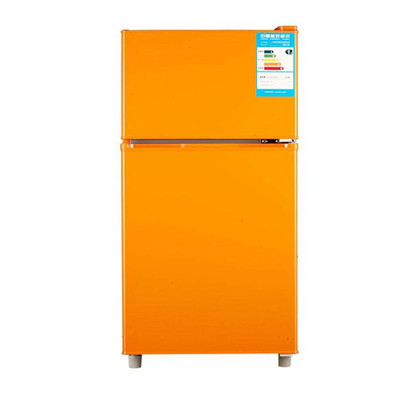 BCD-102橙色