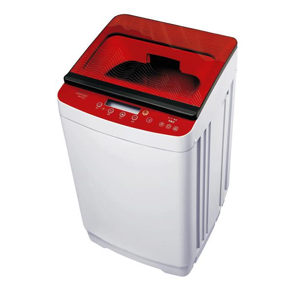 XQB86-8698(290红色)