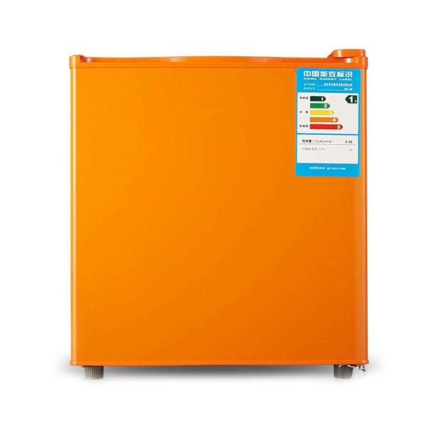 BC-50橙色